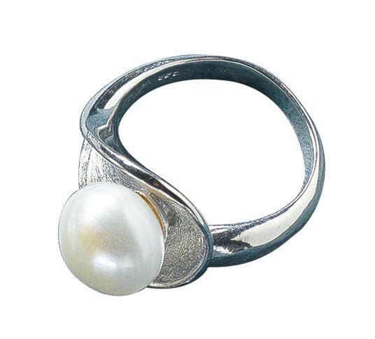 "Ring ""Ocean Pearl"""
