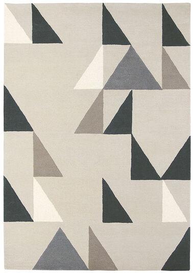 "Teppich ""Trigon"" (170 x 240 cm)"