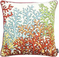 "Cushion Cover ""Jacquard - Udine"""