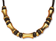 "Necklace ""Sinú"""