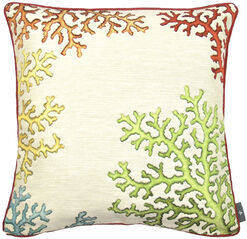 "Cushion Cover ""Jacquard - Udina"""