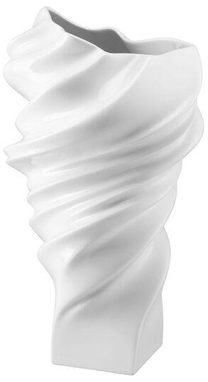"""Cédric Ragot: Porzellanvase """"Squall"""" (mittelgroß, Höhe 32 cm)"""