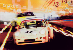 "Picture ""Race01"""