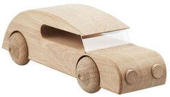 """Automobil """"Sedan"""", Holz"""