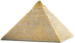 Pyramid of Egypt