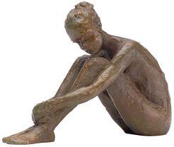 skulpturen plastiken kaufen besondere bildwerke artes. Black Bedroom Furniture Sets. Home Design Ideas