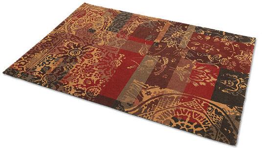 "Carpet ""Balance"" (160 x 230 cm)"