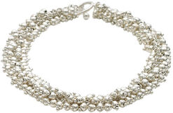 "Necklace ""Jovie"""