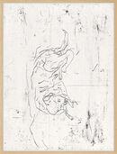 """Bild """"Astor"""" (1999)"""