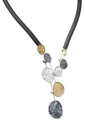 """Necklace """"Étoiles"""""""