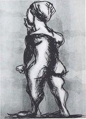 """Bild """"Philosophon"""" (1999)"""