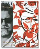 """Buch """"Monographie. Mediterranée - l'esprit du sud"""""""
