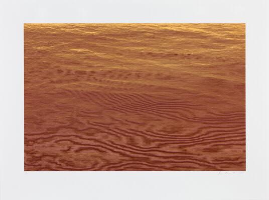 "Ann Aspinwall: Bild ""Spirit of Place 3"" (2015)"