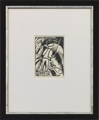 "Bild ""Der Angler"" (1949)"