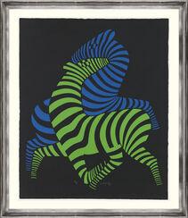 """Bild """"Tsikos"""" (1985)"""