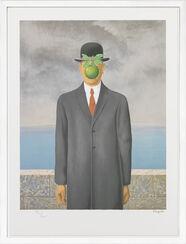 """Bild """"Le fils de l`homme"""" (2004)"""