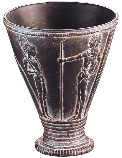 Prince Cup