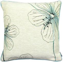 "Cushion Cover ""Jacquard - Giselle"""