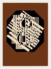 "Bild ""G-Linn"" (1951/56)"
