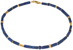 """Collier """"Royal"""""""