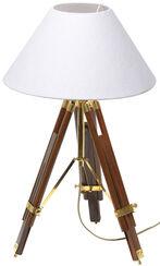 Stative Lamp