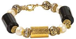 "Bracelet ""Opulent"""