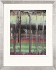 "Bild ""Abstraktes Bild 753-9"" (1992)"