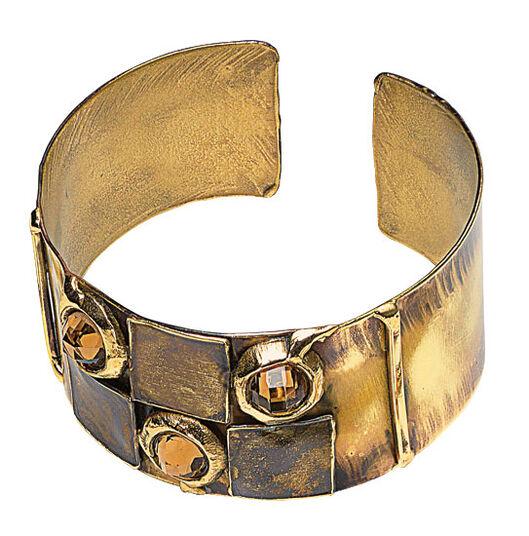"""Bracelet """"Leone"""""""