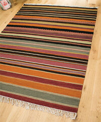 "Carpet ""County Side"" (Big, 200 x 280 cm)"