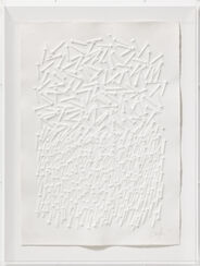"""Bild """"Baum"""" (2006)"""
