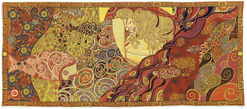 "Tapestry ""Danae"""