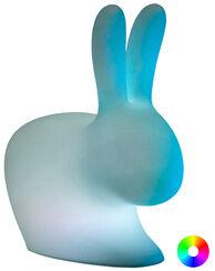 """LED-Designerlampe """"Rabbit"""" (große Version, Outdoor) mit Farbwechsel"""