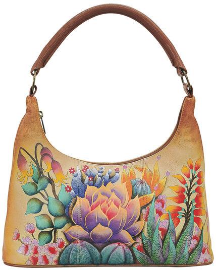 "Tasche ""Arizona"" der Marke Anuschka®"