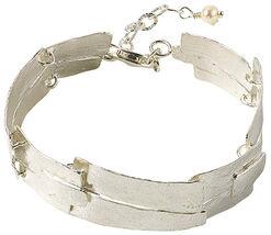 """Bracelet """"Jubilee"""""""