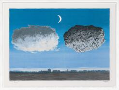 """Bild """"La bataille de l' argonne"""" (2004)"""