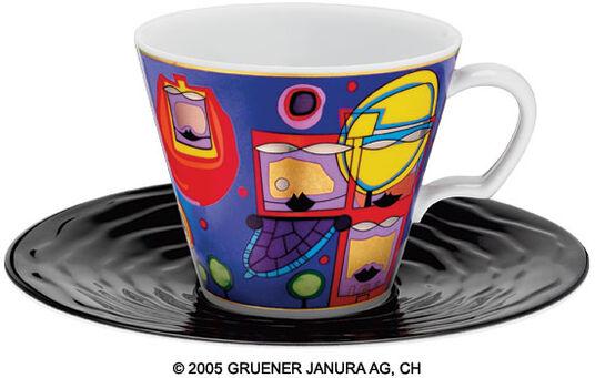 "Universal Mug after 846A ""Window Right"""