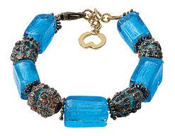 "Bracelet ""Azula"""