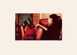 """Bild """"Miiko"""" (2002)"""