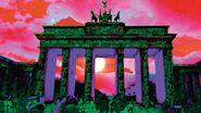 "Bild ""Brandenburger Tor"""