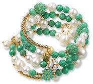 "Bracelet ""Empress"""