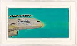 "Picture ""Corvus-Air"""