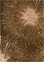 """Teppich """"Hanabi"""" (170 x 240 cm)"""
