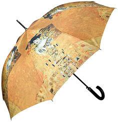"Umbrella ""Adele"""