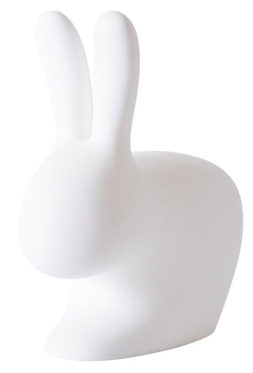 "LED-Designerlampe ""Rabbit"" (kleine Version, Indoor)"