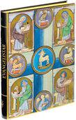 "Folder reprint ""The Reichenau Pericopes"""