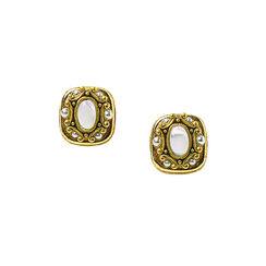 """Earrings """"Vivian"""""""