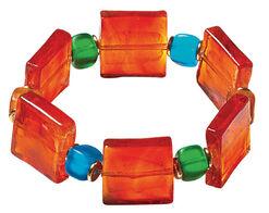 "Bracelet ""Klee"""