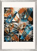 """Bild """"Ohne Titel"""" (2008)"""