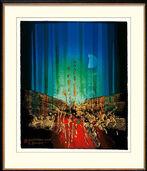 """Bild """"Mondlichtfänger"""" (2002), ungerahmt"""