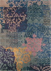 "Designer-Teppich ""Kodari Venice"" (170 x 240 cm)"